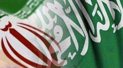 Iran-Saudi-Arabia-flags