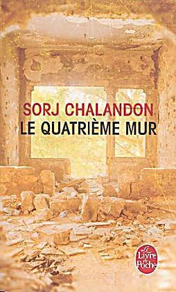 le-quatrieme-mur-098515900