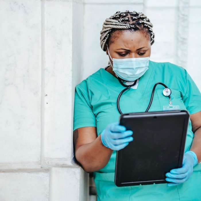 Ep 144: Cultural Humility in the Nurse Anesthesia Profession