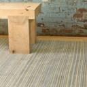 Dash-and-Albert-Rugs-Tufted-Brindle-Sea-Stripe-Area-Rug
