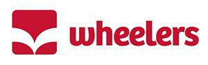 the wheelers logo