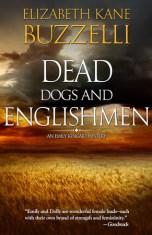Buzzelli dead dogs and englishmen-300x