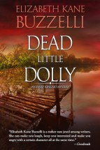 Buzzelli dead little dolly-300x