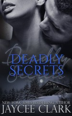 Clark deadly secrets high res-300x