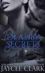 Clark deadly secrets high res-300x
