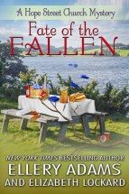Adams Lockard fate of the fallen-300x