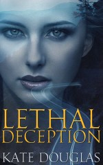 Douglas lethal-deception-300x