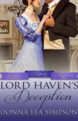 Simpson lord havens deception-300x