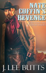 Butts nate-coffins-revenge-final-300x