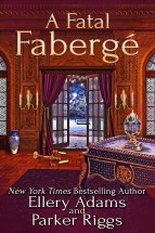 a-fatal-faberge-adams-riggs