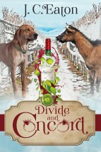 divide-and-concord-eaton
