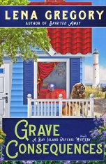 grave-consequences-gregory