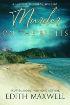 murder-on-the-bluffs-maxwell