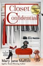 closet-confidential-maffini