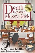 death-loves-a-messy-desk-maffini