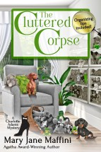 the-cluttered-corpse-maffini