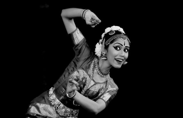 <strong>Mrinalini Raghavendran</strong>