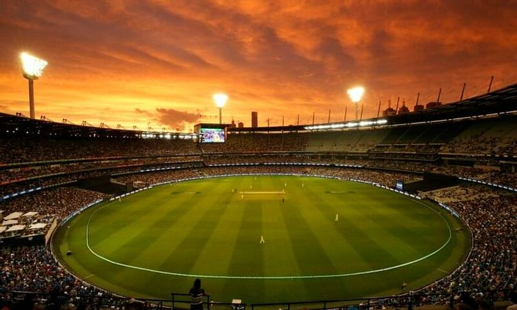 Growing Up With IPL: On and Beyond the Pitch