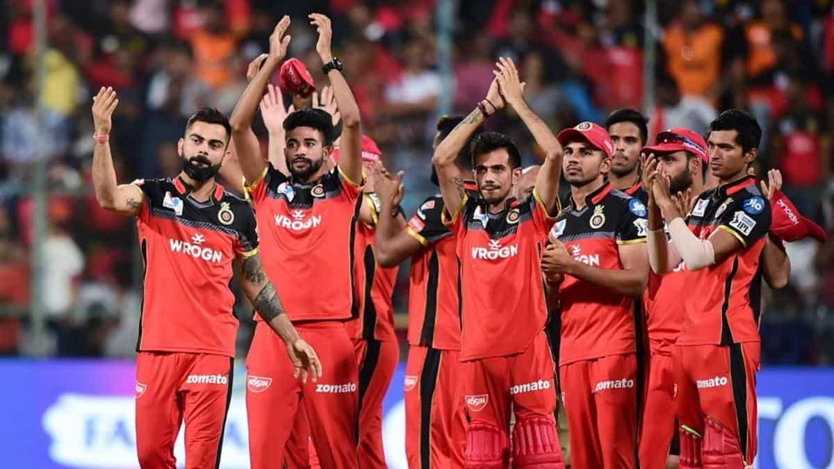 Dear Cricket