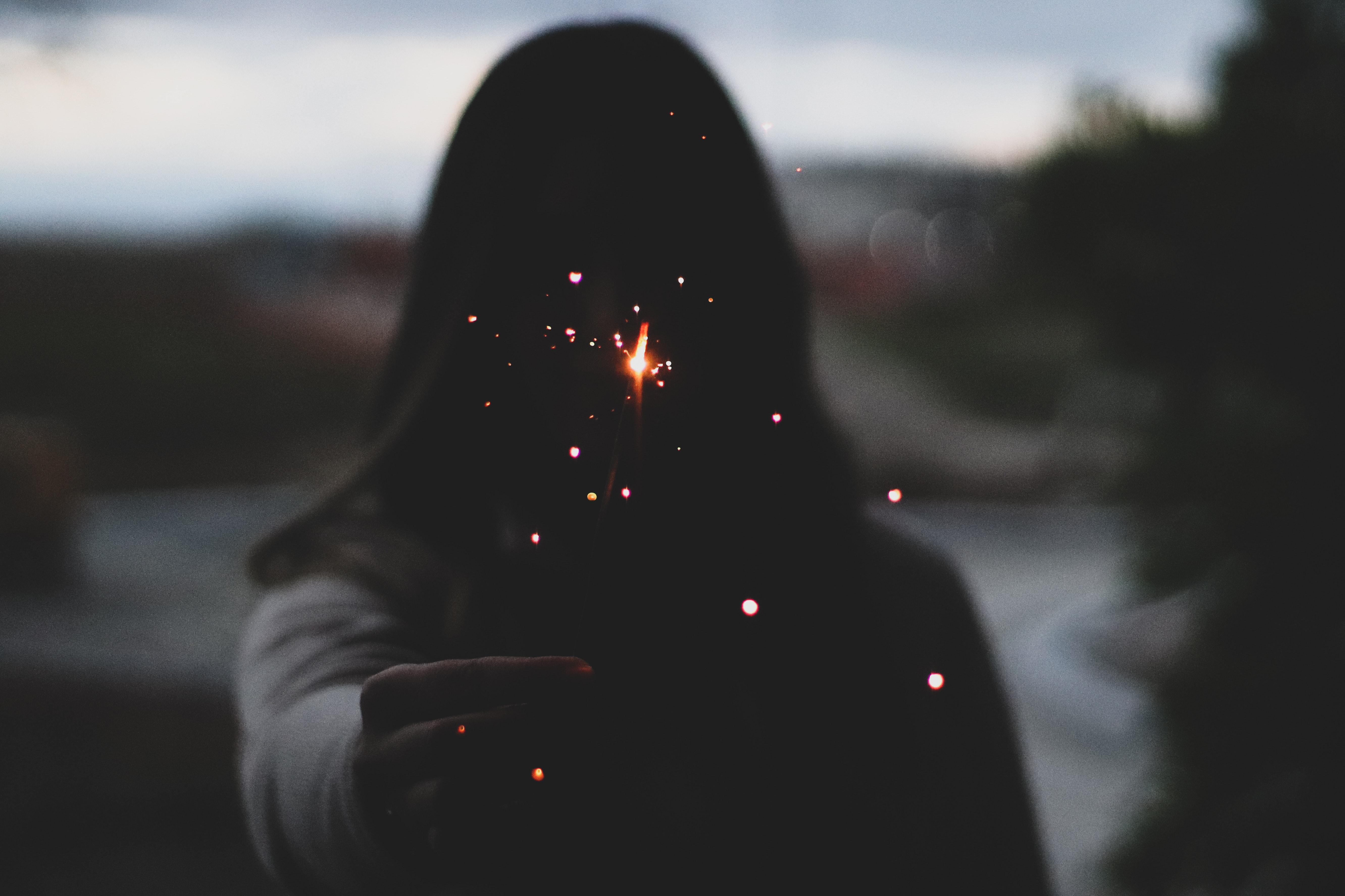 Diwali – A Holy Night | Shruti Sareen