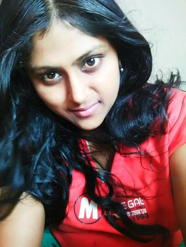 Kokila Gupta