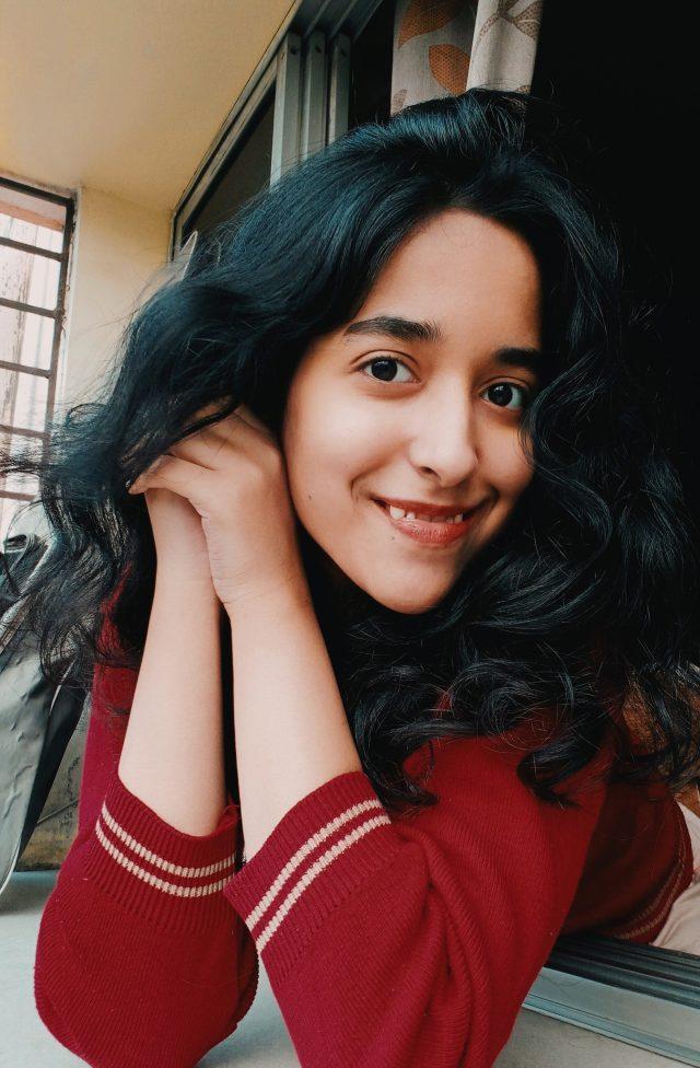 Shruti Dutta Gupta