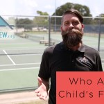 Who Are Your Child's Friends?