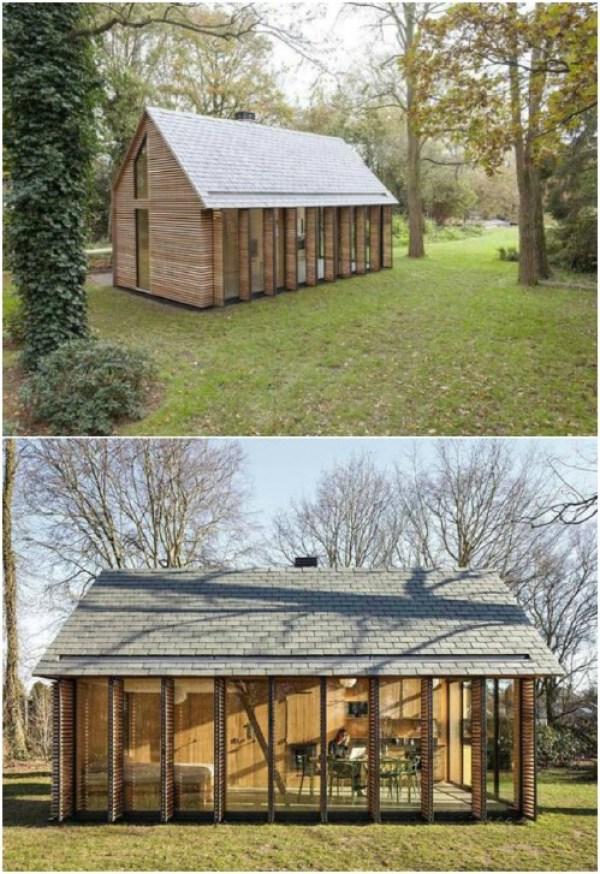 Unique hdb minimalist design #home #house #modernhomes #smallhomes