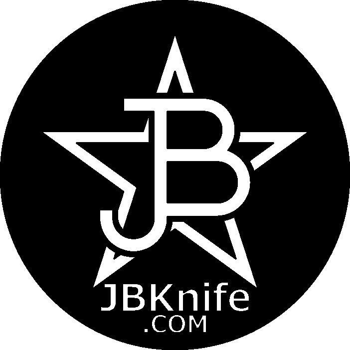Episode 25 – JB Knife and Tool with Brian Moreland and
