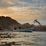 top instagramers in oman, zuhair_alsiyabi, zuhair al siyabi
