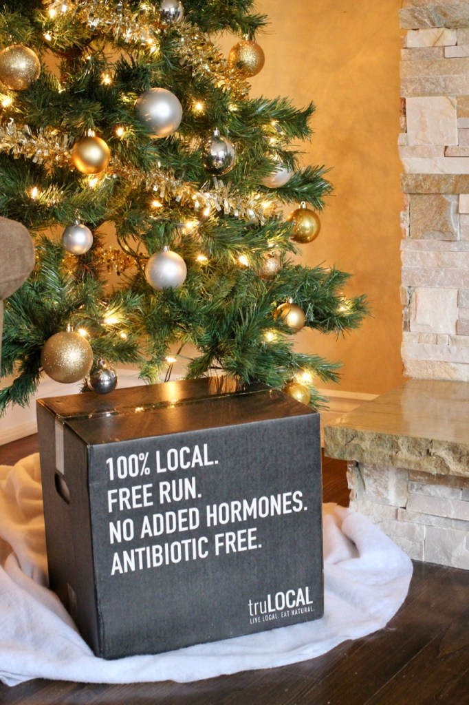 truLOCAL Holiday Boxes: The Best Locally Sourced Gifts