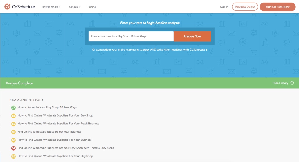 13 Free Blogging Tools Every Blogger Should Know About