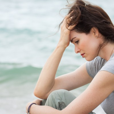 How to Stop Being Hard on Yourself: 3 Powerful Ways