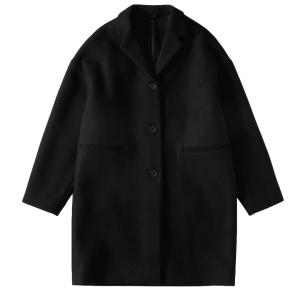 EVERLANE – The Cocoon Coat