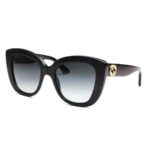 Gucci GG0327S 001 BLACK