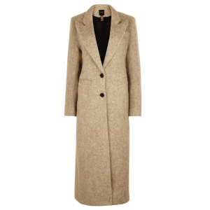 Smythe Brando Coat