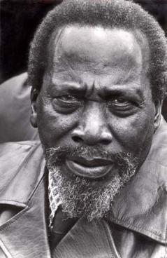 https://www.britannica.com/biography/Jomo-Kenyatta