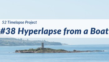 Our Time Lapse Photo Sequence Tulips Go >> Hyperlapse Stabilization Tutorial Beyond The Time