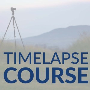 Sony Timelapse App Review and Free Alternative [VIDEO]