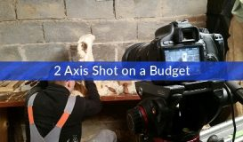 2axes-newsletter