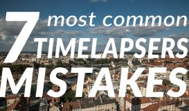 timelapsers-mistakes-fi-02