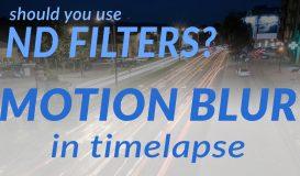 motion-blur-timelapse-fi-3