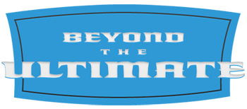 https://i2.wp.com/beyondtheultimate.org/Content/images/logo-350px2.png
