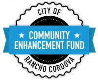 Community+Enhancement+Fund+Logo+Blue+JPG-900x900