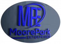 MPE - FB Group Cover - 2021 Refresh - oval