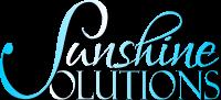 Sunshine Solutions Logo