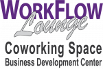 WFL logo 4 rev 9 2018