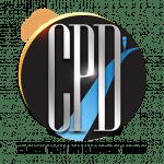 home_cpd_slider2_pic2 - black lettering