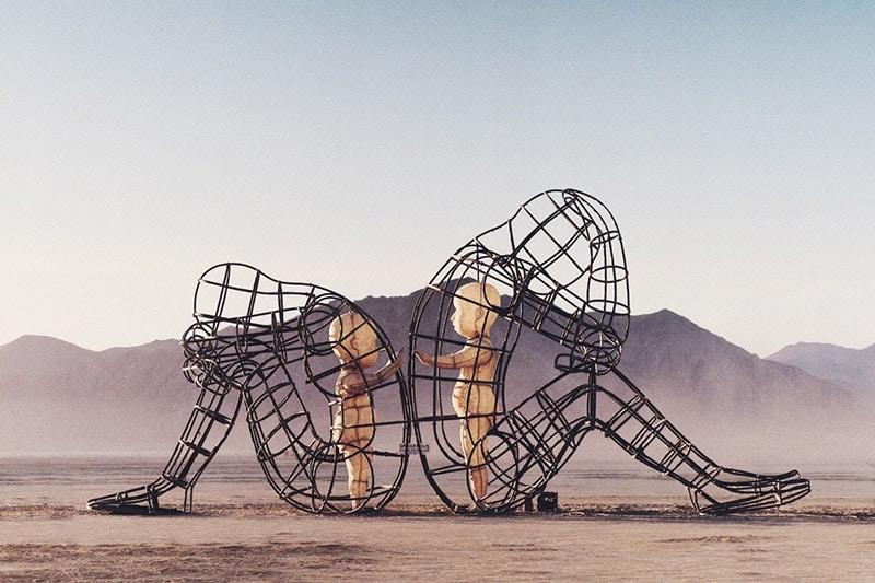 burning-man-sculpture-inner-child-love