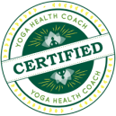 Image result for CERTIFIED YOGA HEALTH COACH